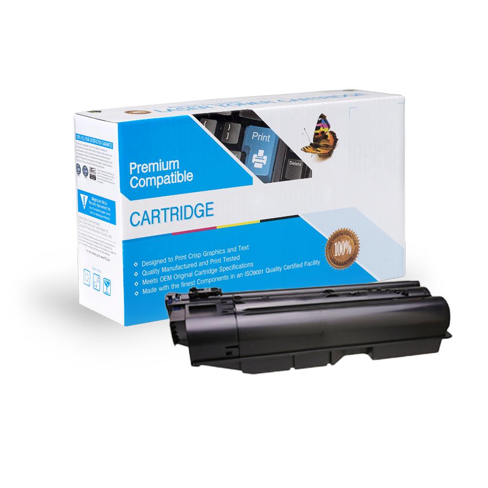 Kyocera-Mita Compatible Toner TK6307