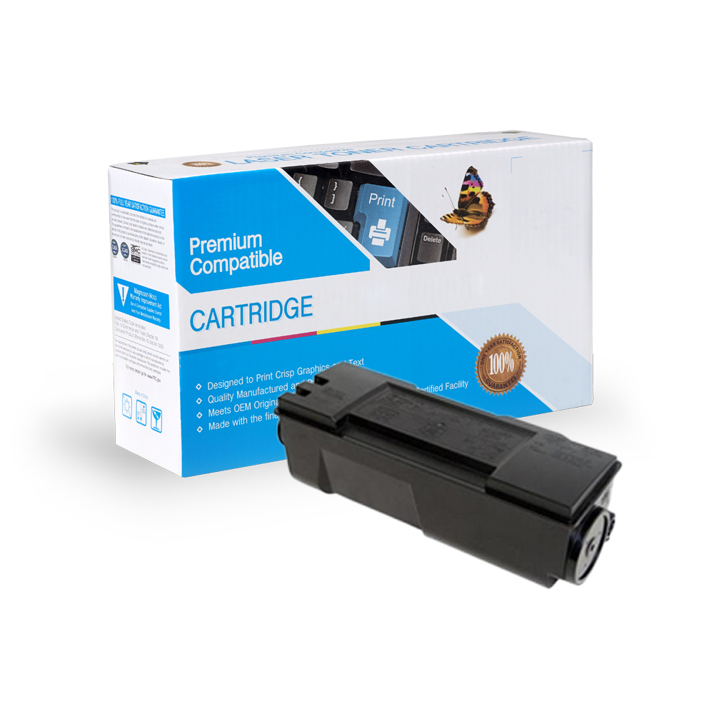 Kyocera-Mita Compatible Toner TK6709