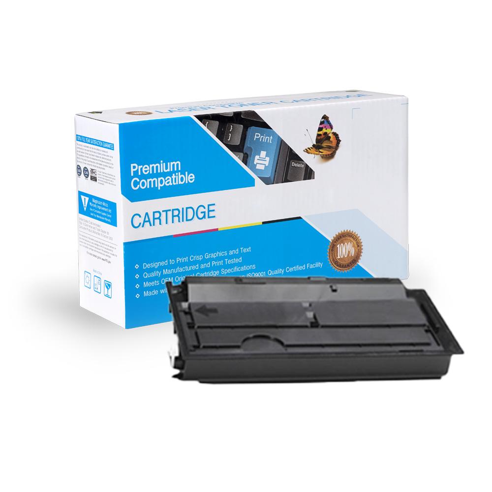 Kyocera-Mita Compatible Toner TK7107
