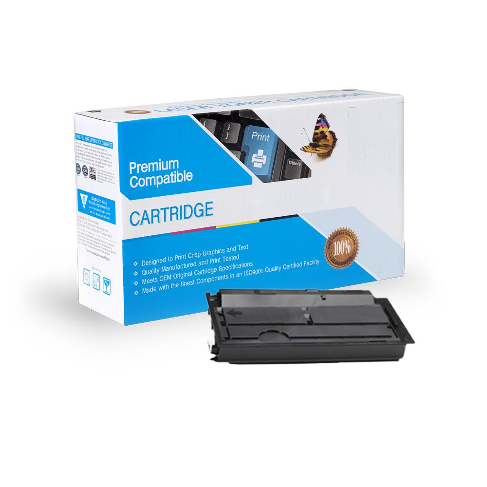Kyocera-Mita Compatible Toner TK7207