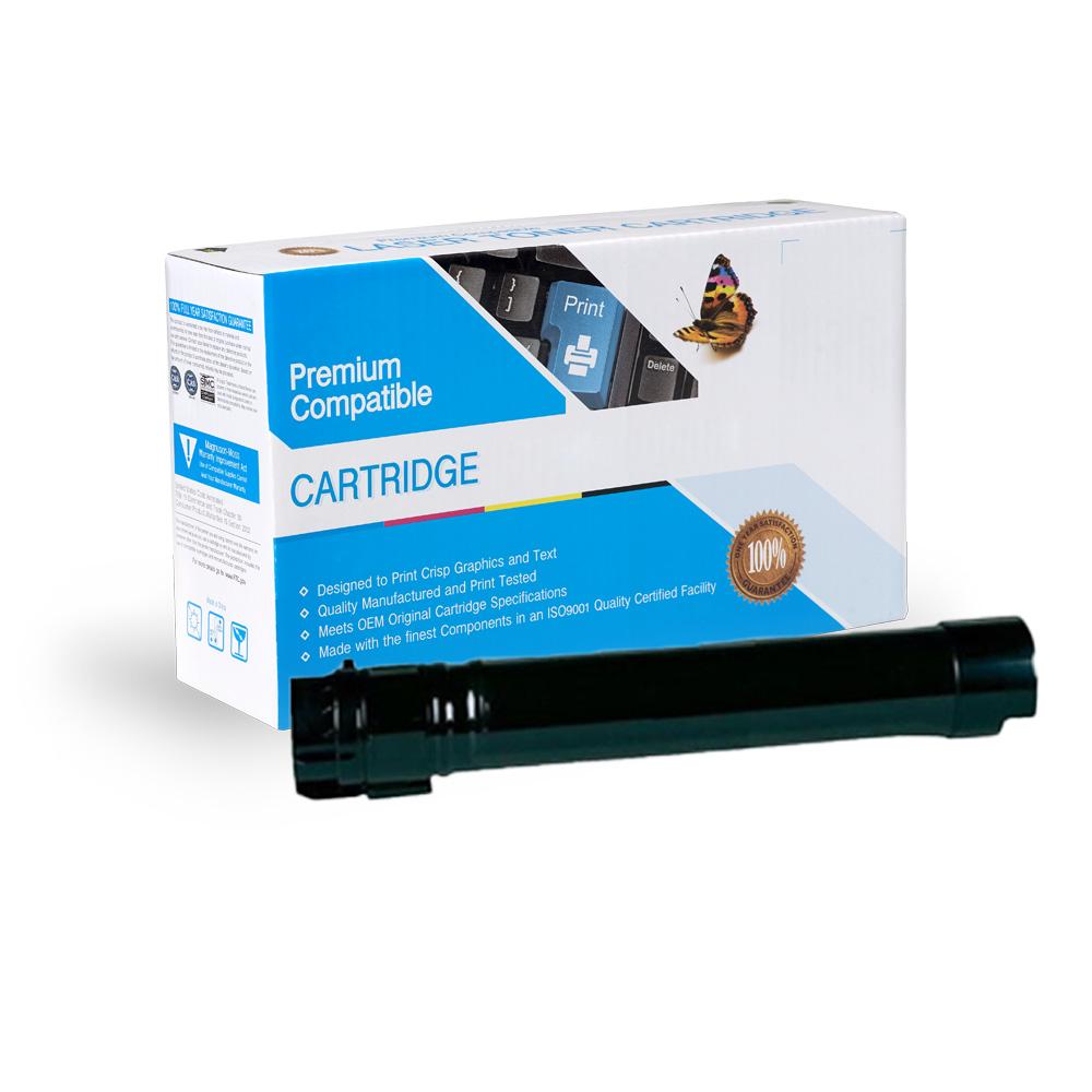 Lexmark Remanufactured Toner C950X2KG