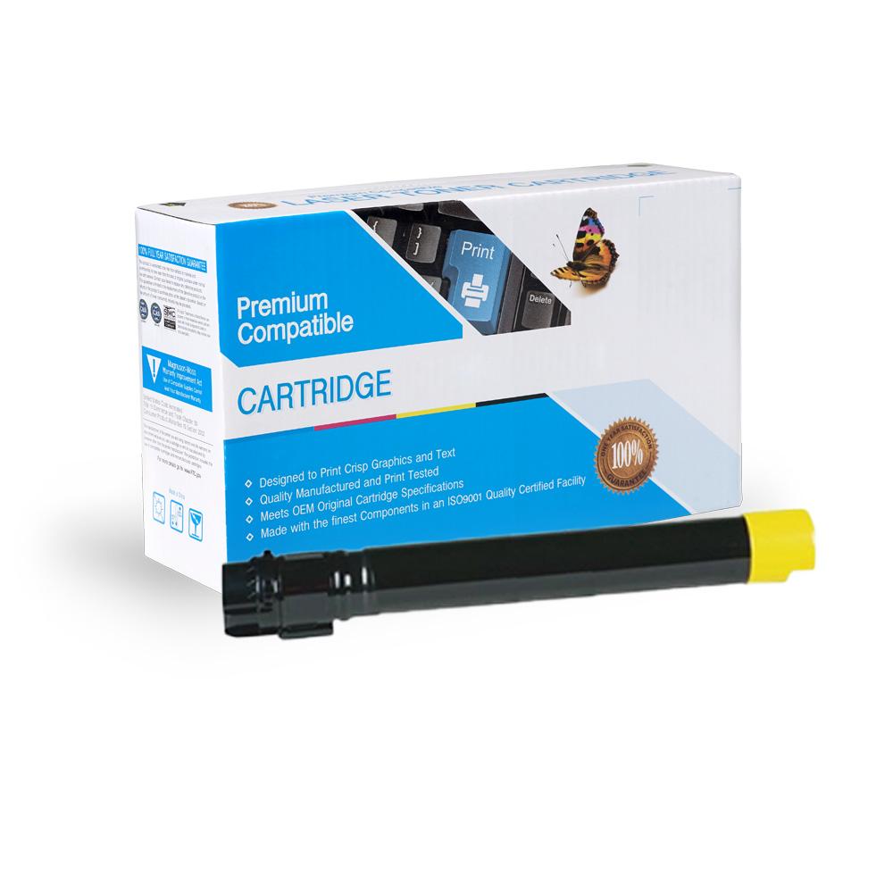 Lexmark Remanufactured Toner C950X2YG