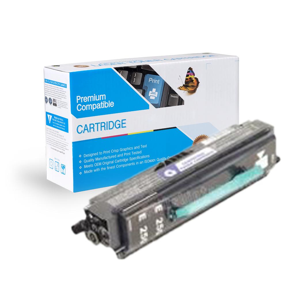 Lexmark Remanufactured Toner E450H21A