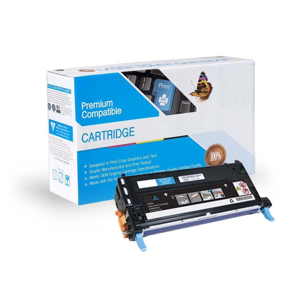 Lexmark Remanufactured Toner X560H2CG
