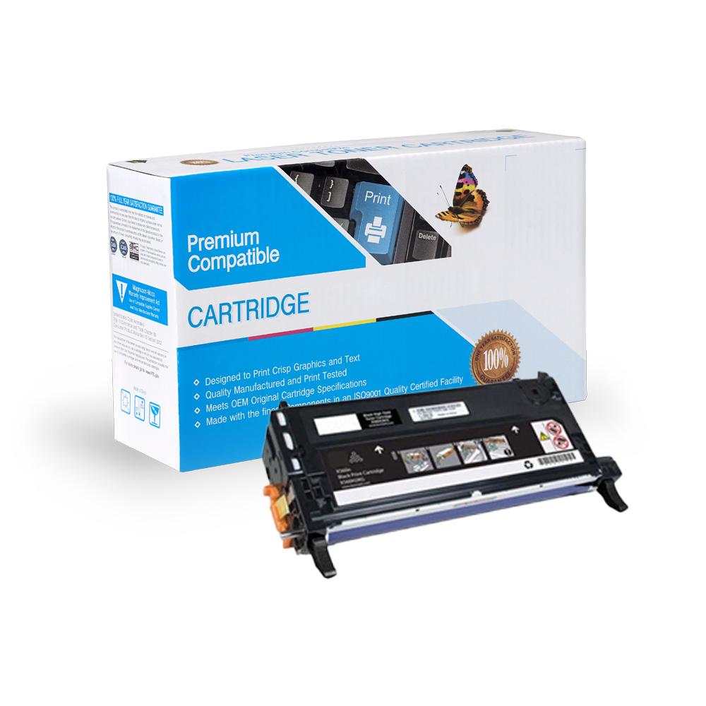 Lexmark Remanufactured Toner X560H2KG
