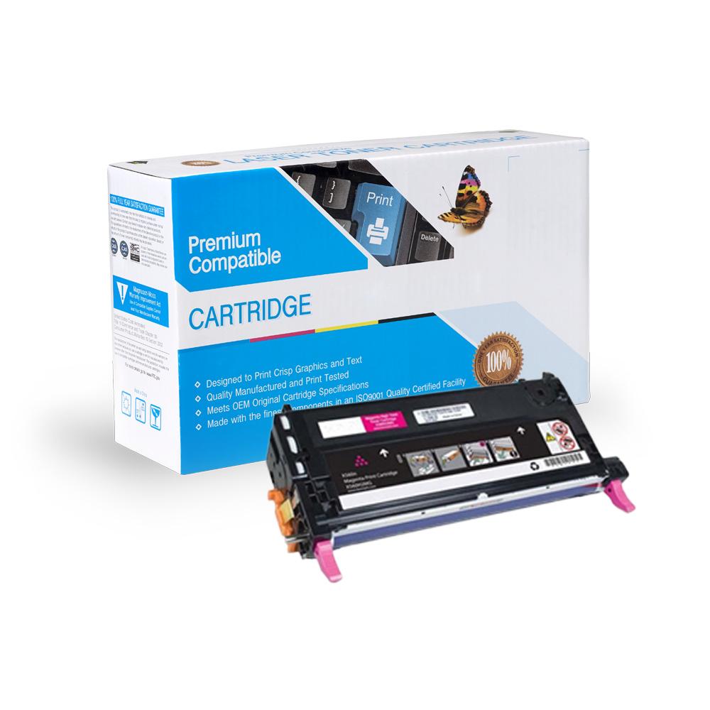 Lexmark Remanufactured Toner X560H2MG