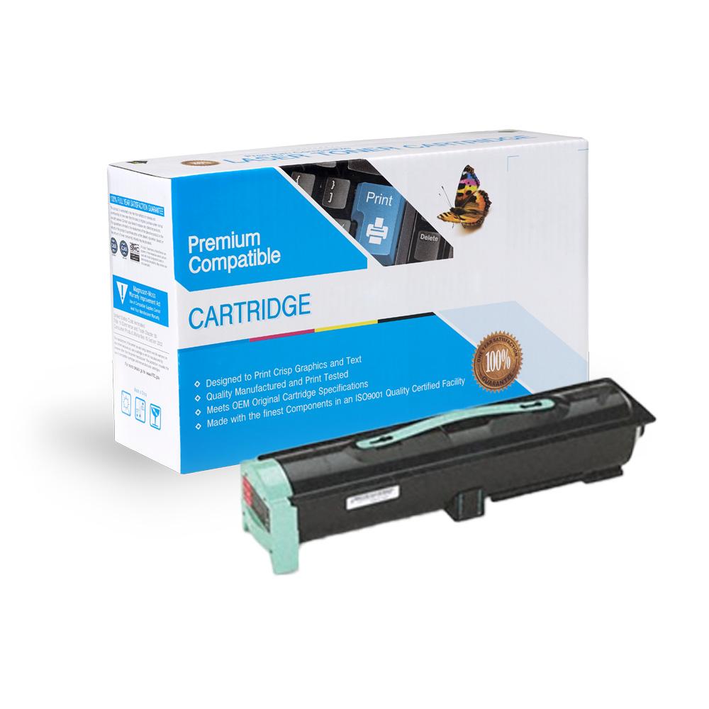Lexmark Remanufactured Toner X860H21G