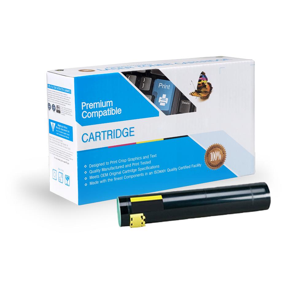 Lexmark Remanufactured Toner X945X2YG