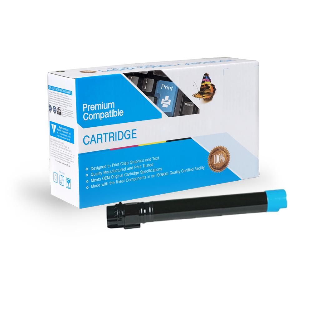 Lexmark Remanufactured Toner X950X2CG