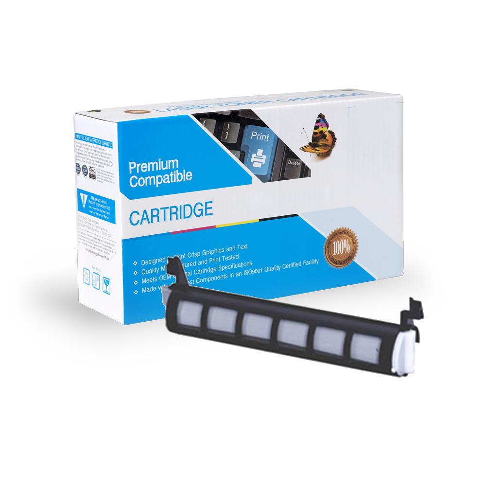 Panasonic Compatible Toner KX-FA83