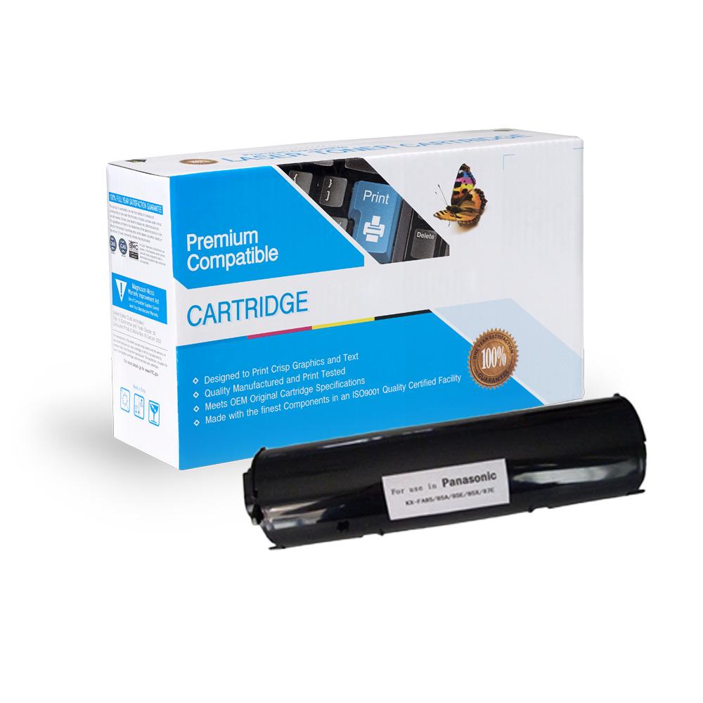 Panasonic Compatible Toner KX-FA85