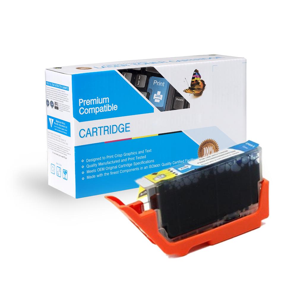 Canon Compatible  PGI-9C
