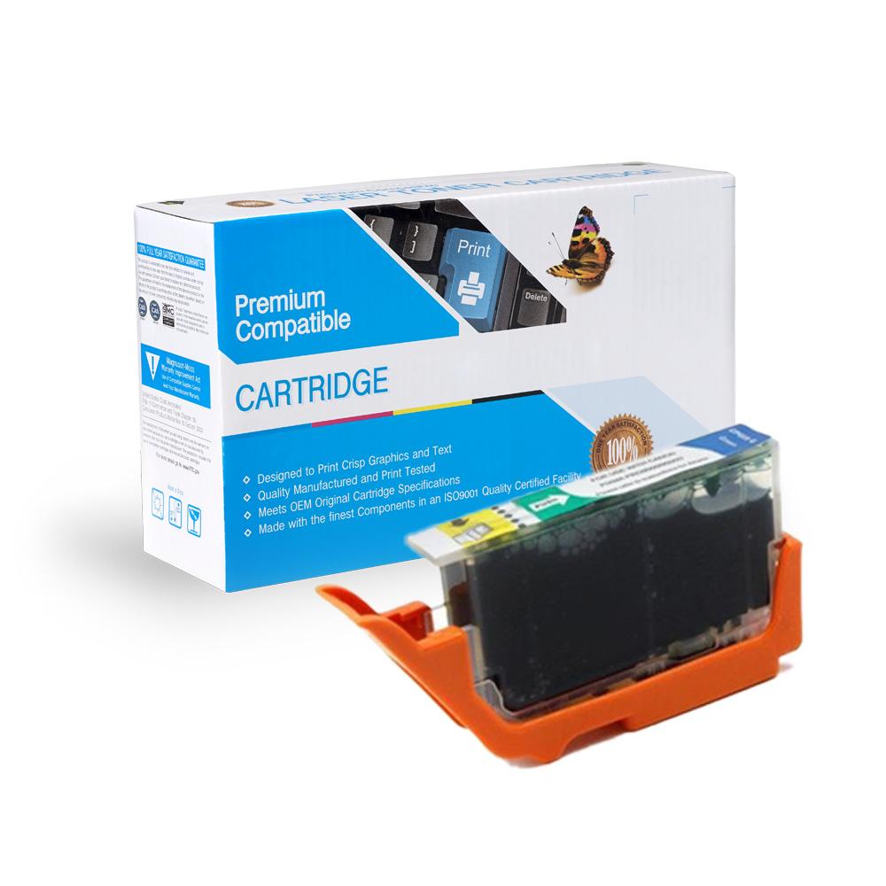 Canon Compatible  PGI-9G