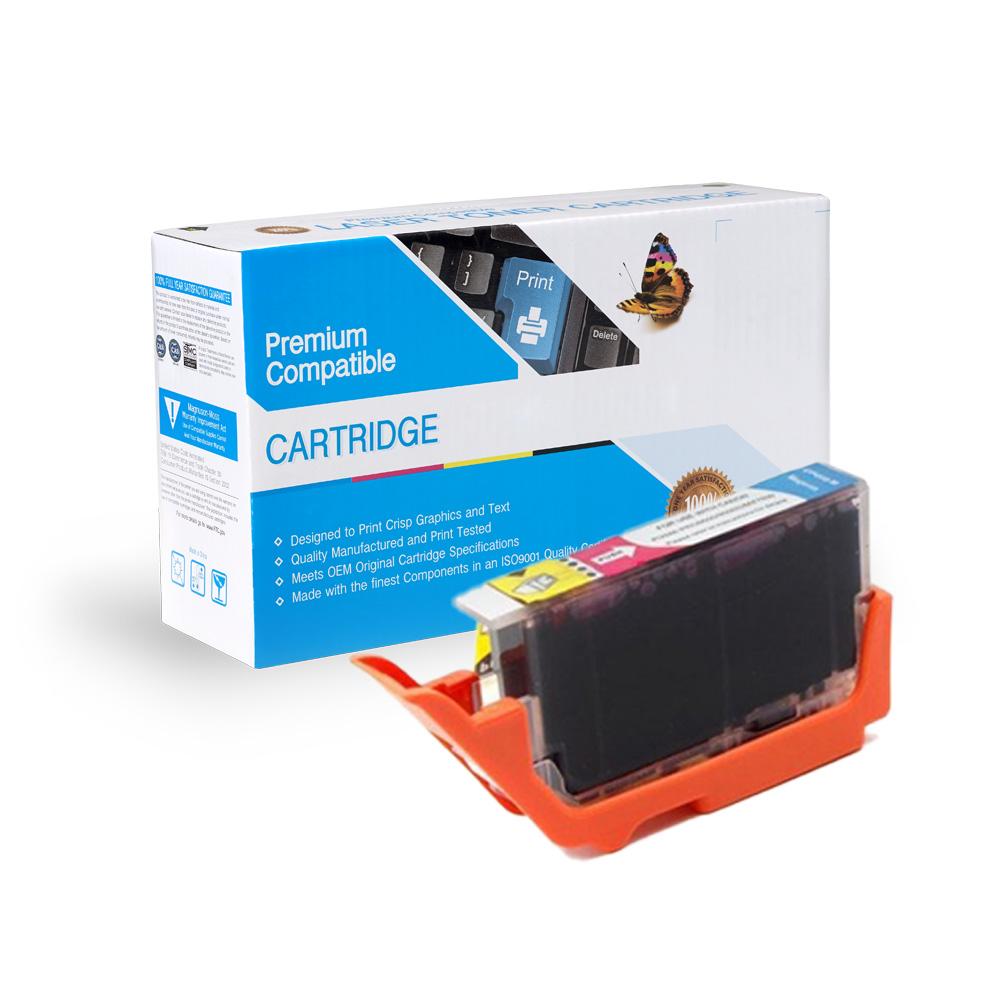 Canon Compatible  PGI-9M