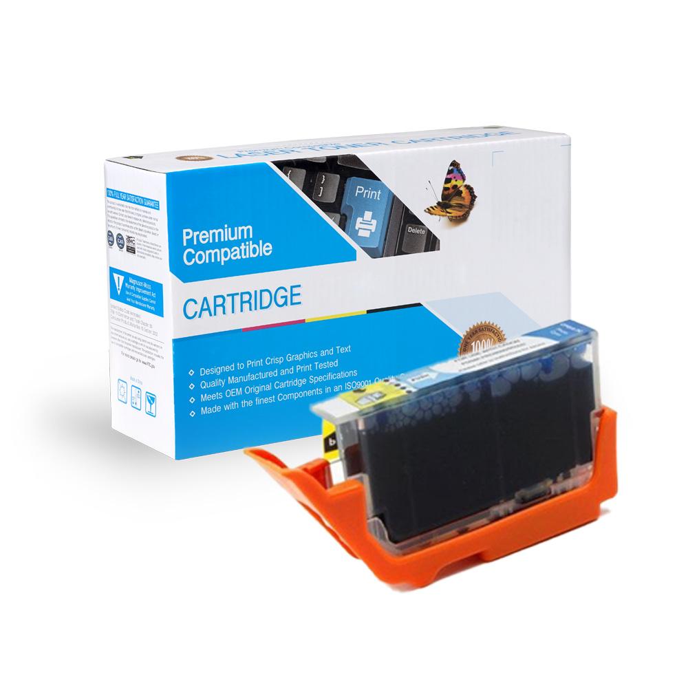 Canon Compatible  PGI-9PC
