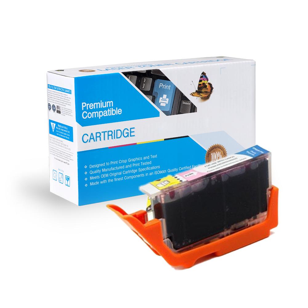 Canon Compatible  PGI-9PM