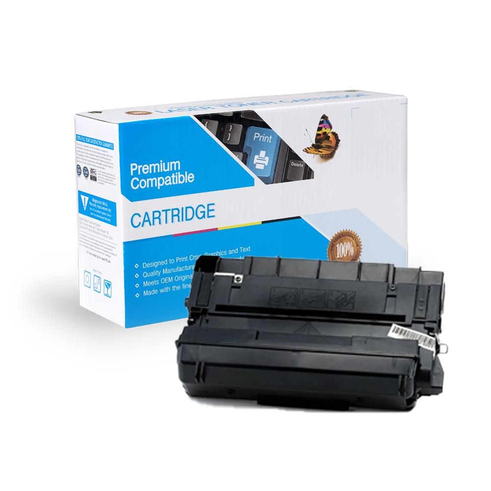 Panasonic Remanufactured Toner UG-5520