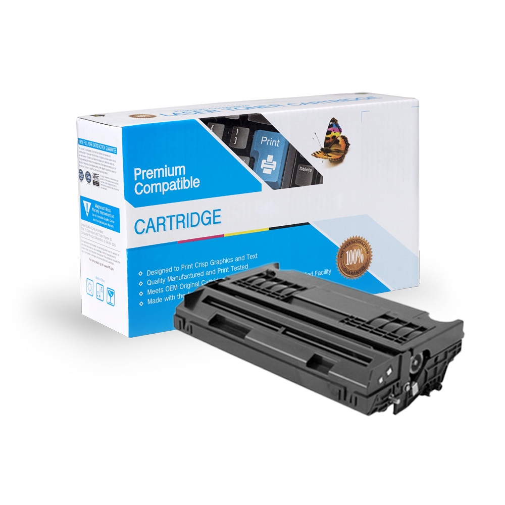 Panasonic Remanufactured Toner UG-5570