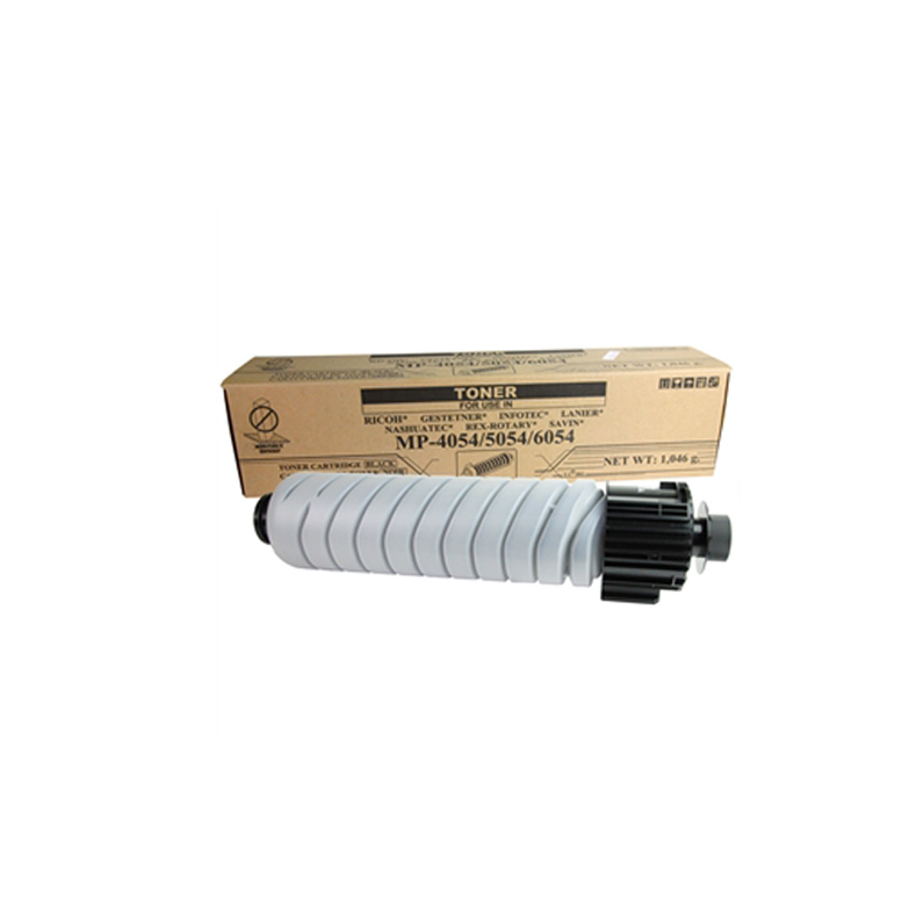 Ricoh Compatible Toner 842126, 841999