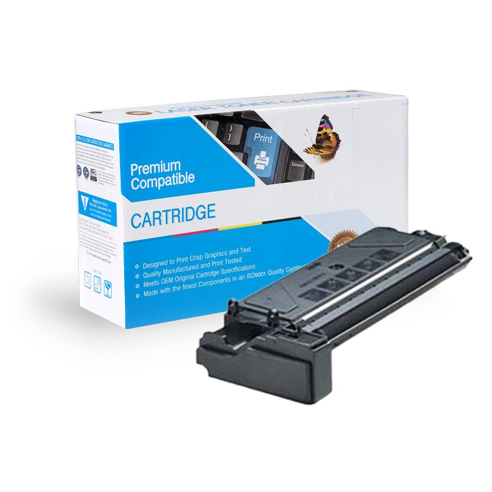 Samsung Compatible Toner SCX-5312D6