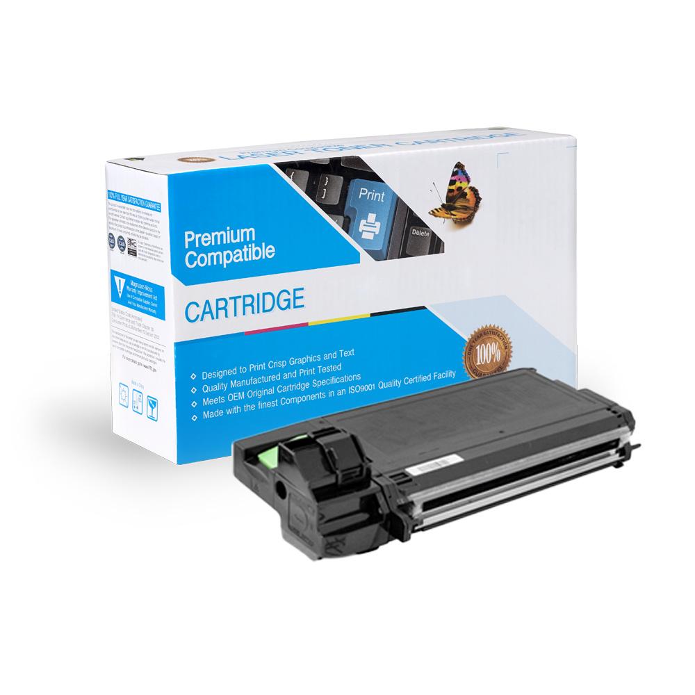 Sharp Compatible Toner AL100TD, AL110TD