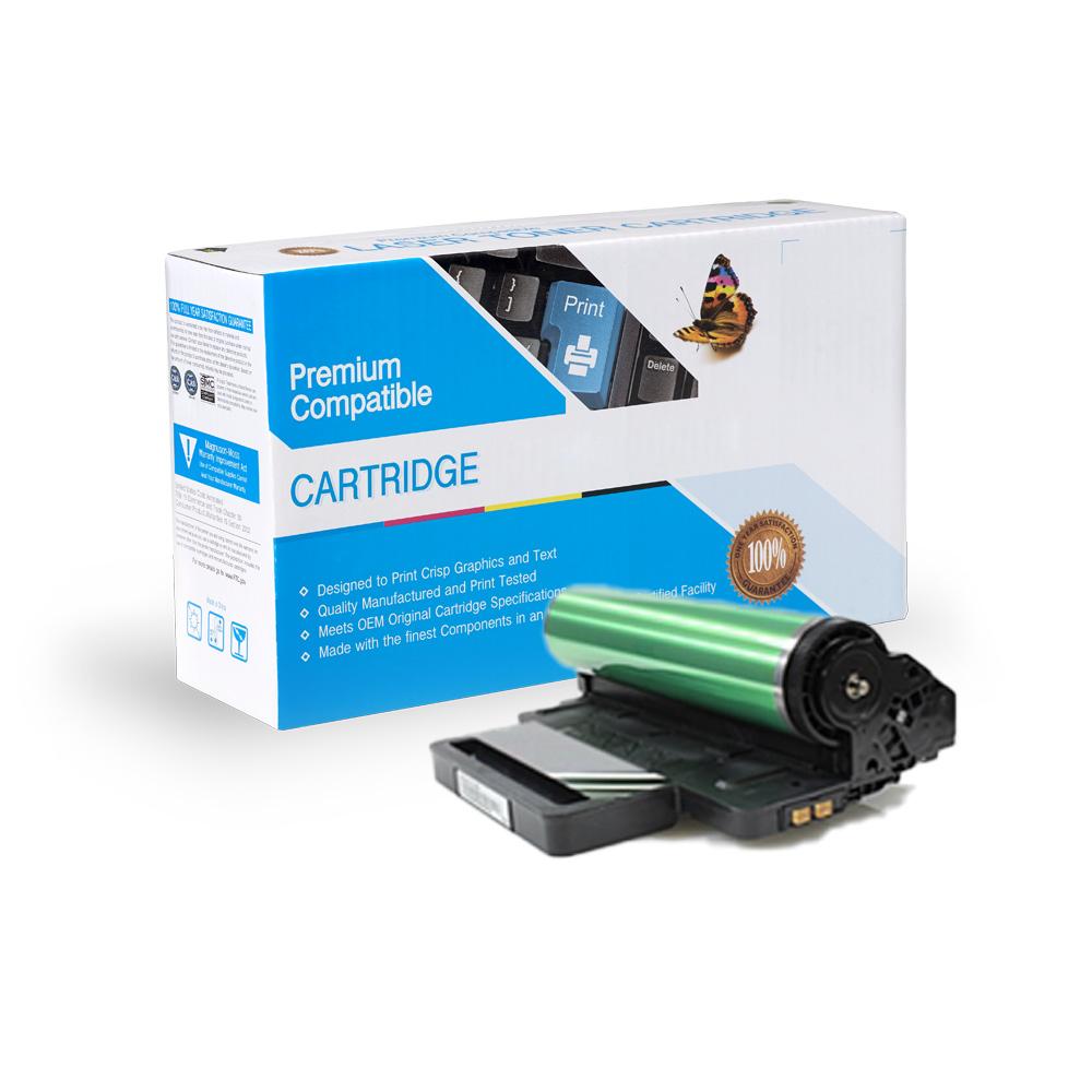 Dell Remanufactured Drum K110K, 330-3017