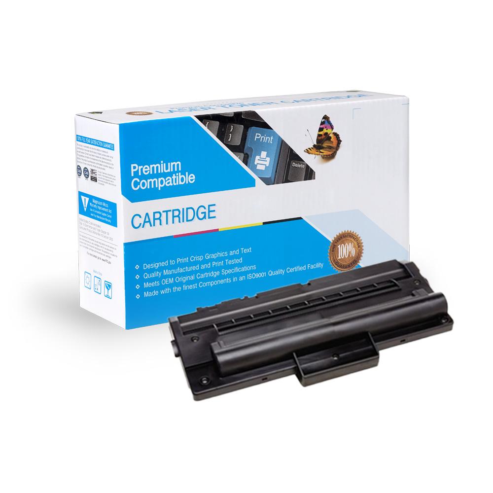 Samsung Compatible Toner ML-1710D3, SCX-4100D3, SCX-4200A, SCX-4216D3