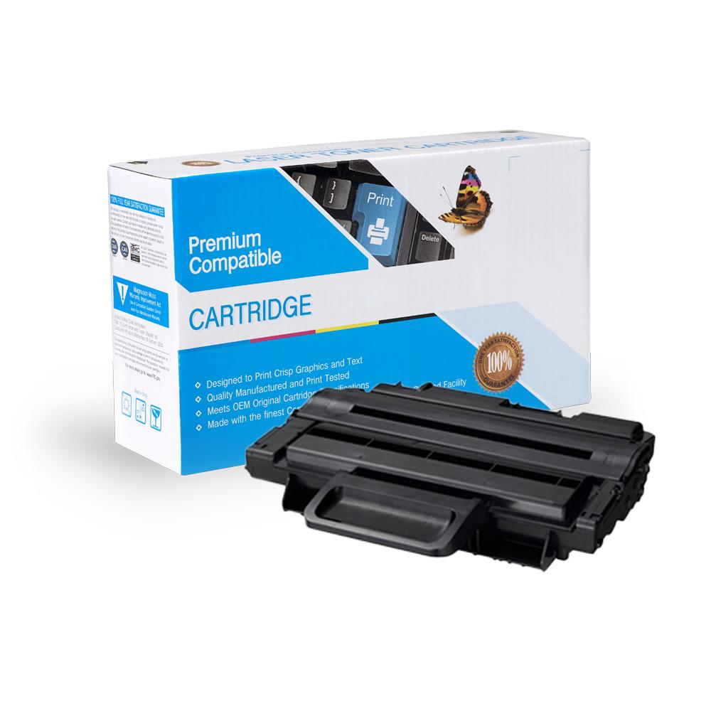 Samsung Compatible Toner ML-D2850B