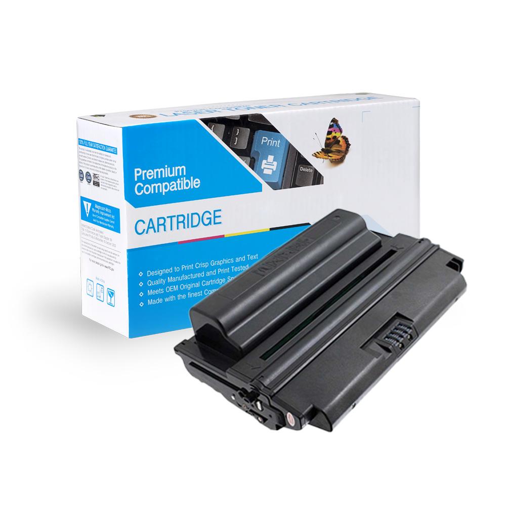 Samsung Compatible Toner ML-D3470A, ML-D3470B