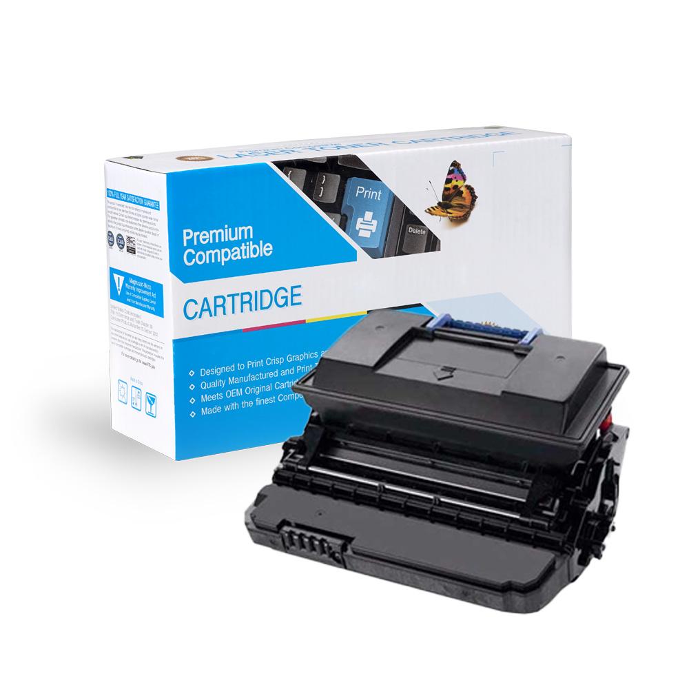 Samsung Compatible Toner ML-D4550B
