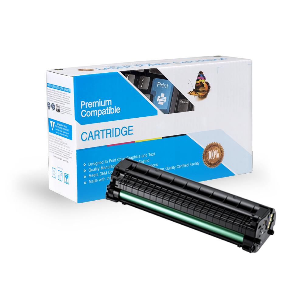 Samsung Compatible Toner MLT-D104S