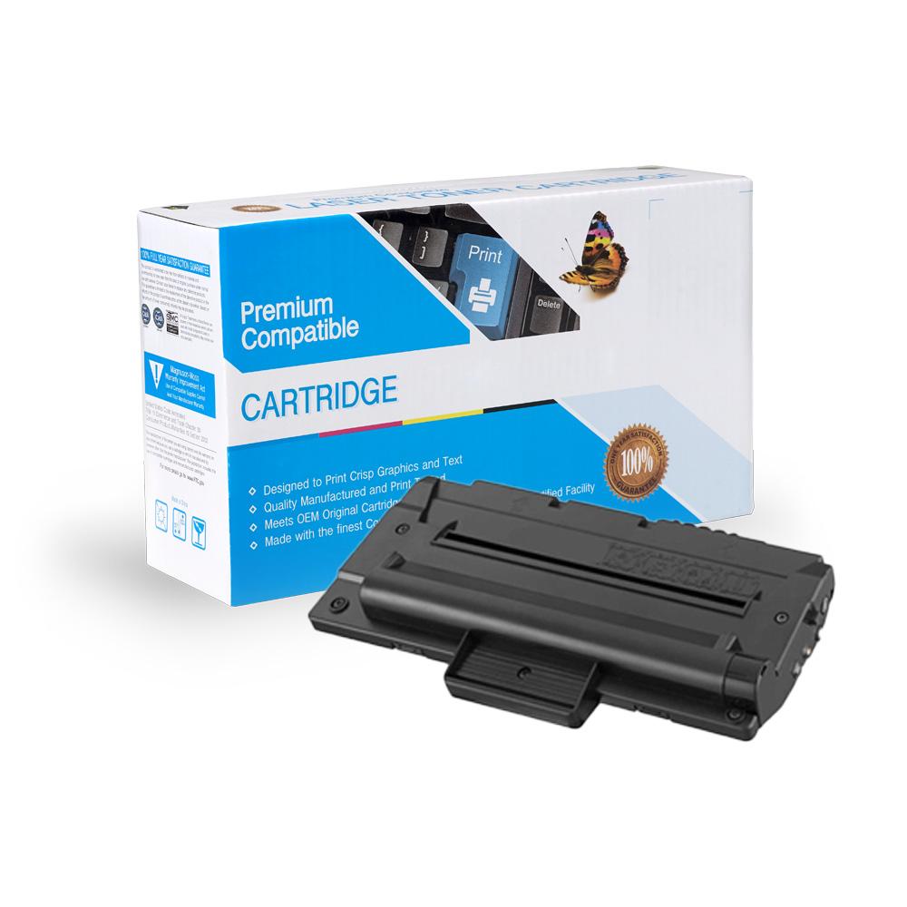 Samsung Compatible Toner MLT-D109S