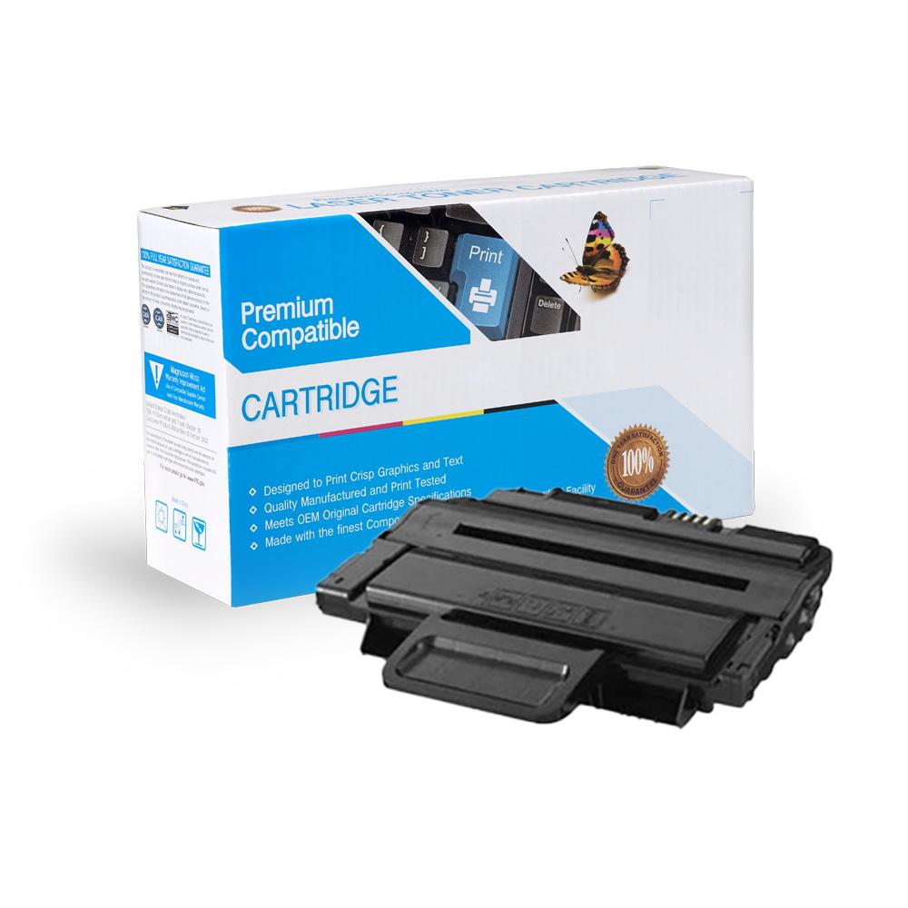 Samsung Compatible Toner MLT-D209L