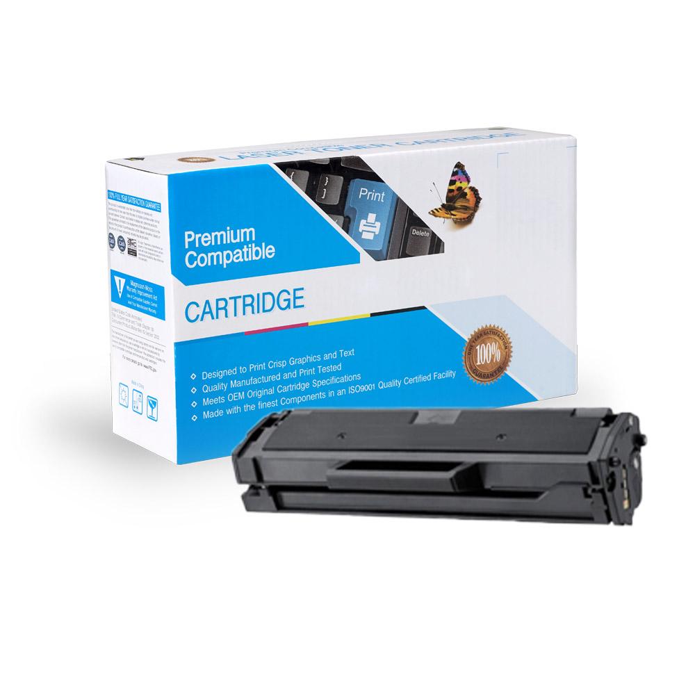 Samsung Compatible Toner MLT-D101S