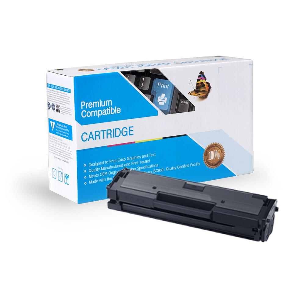 Samsung Compatible Toner MLT-D111S