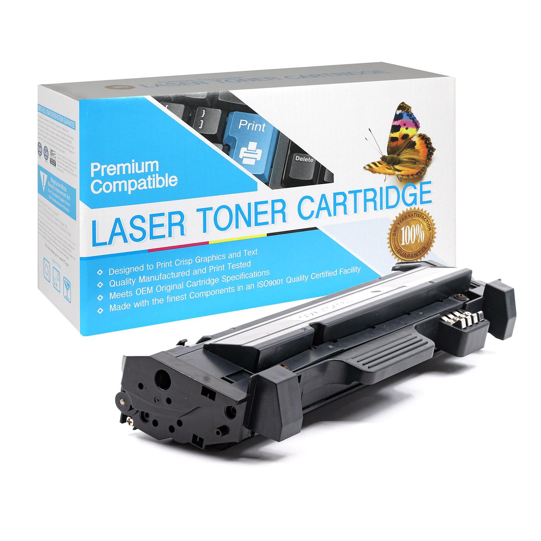 Samsung Compatible Toner MLT-D116L