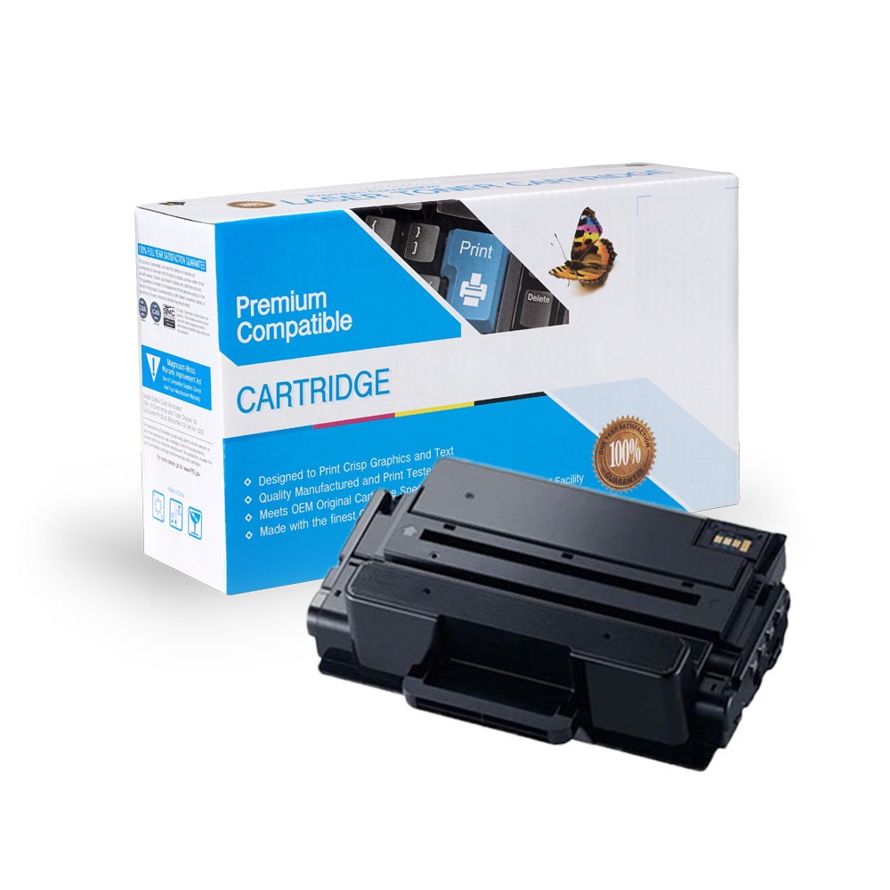 Samsung Compatible Toner MLT-D203U
