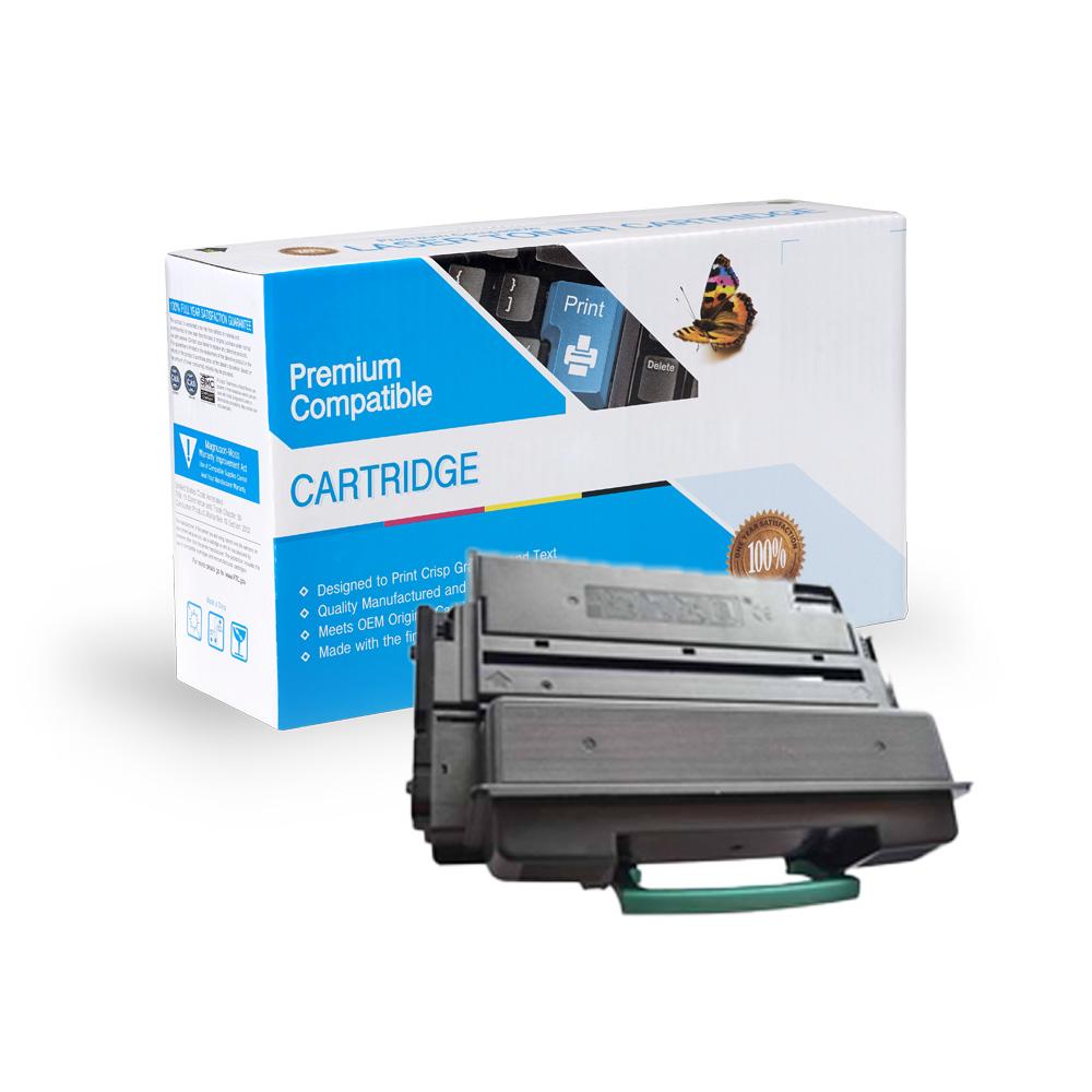 Samsung Compatible Toner MLT-D305L