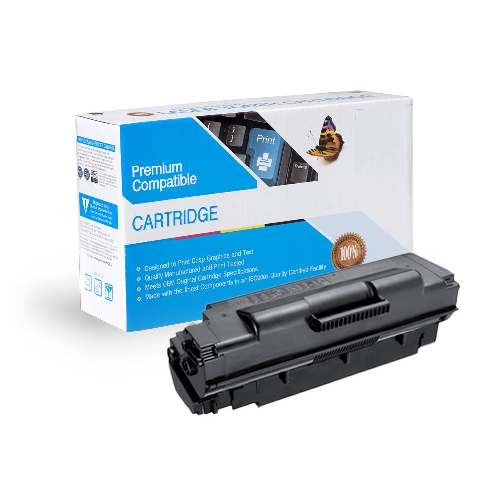 Samsung Remanufactured Toner MLT-D307E