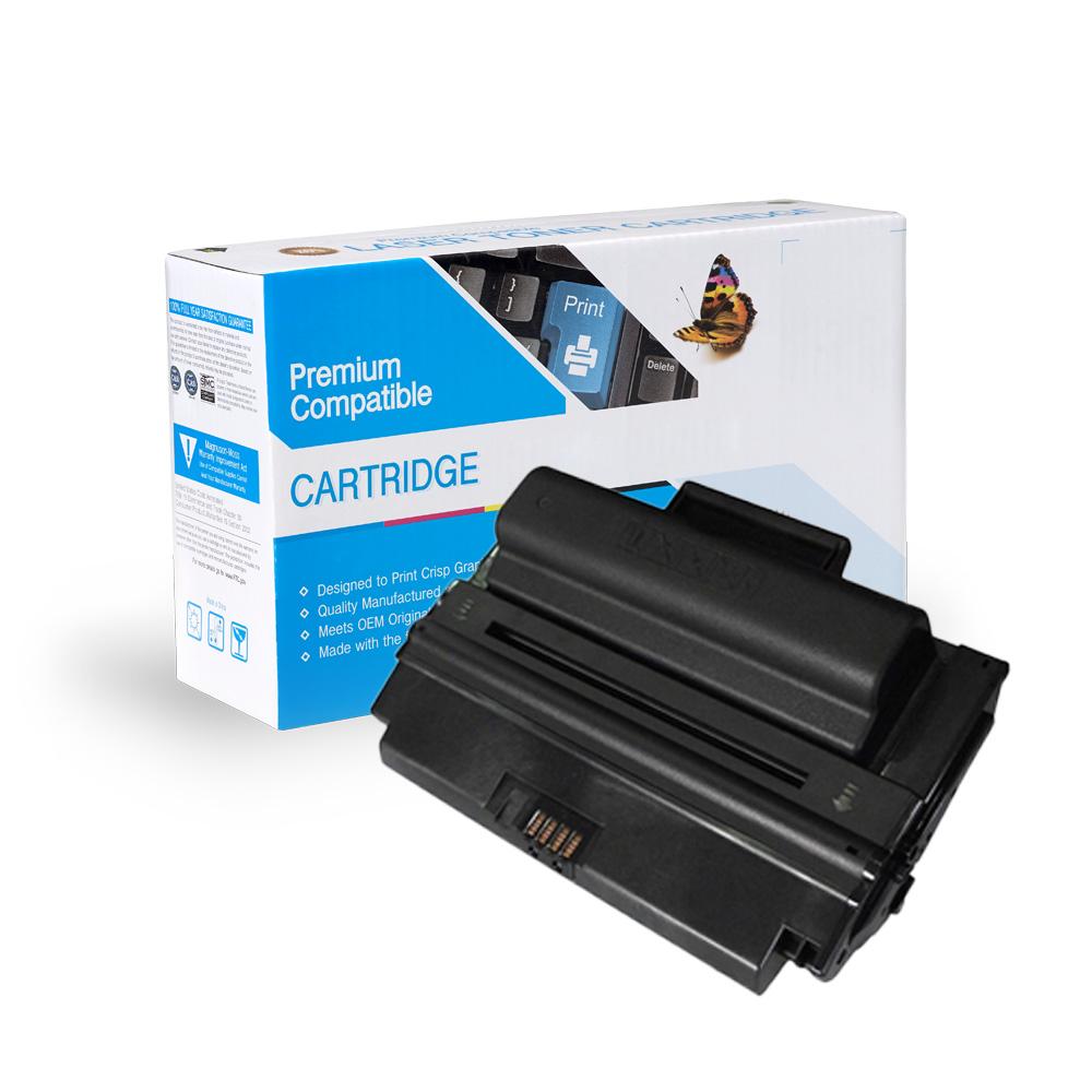 Samsung Compatible Toner SCX-D5530B