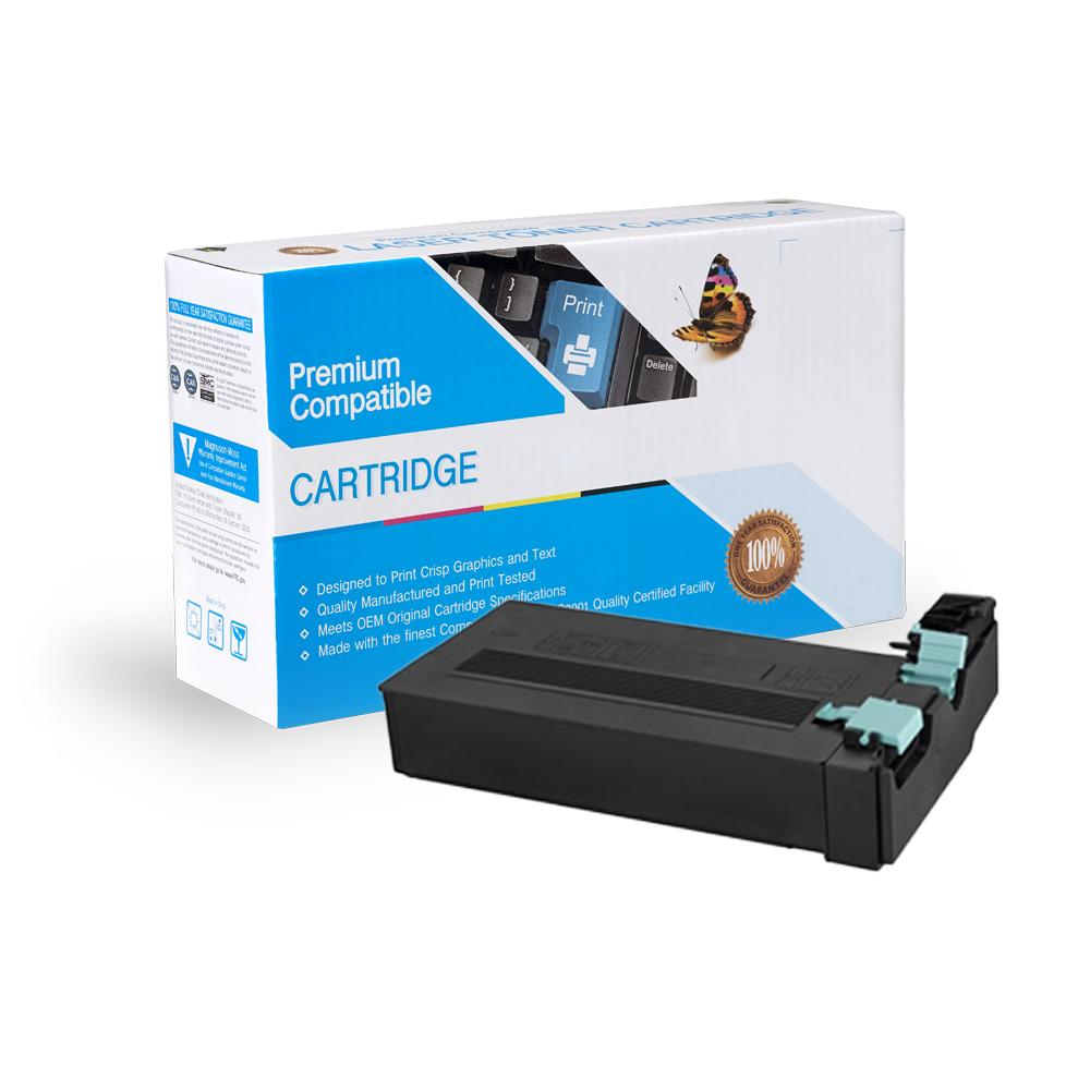 Samsung Compatible Toner SCX-D6555A