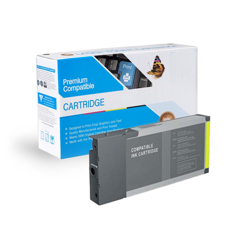 Epson Compatible  T544400