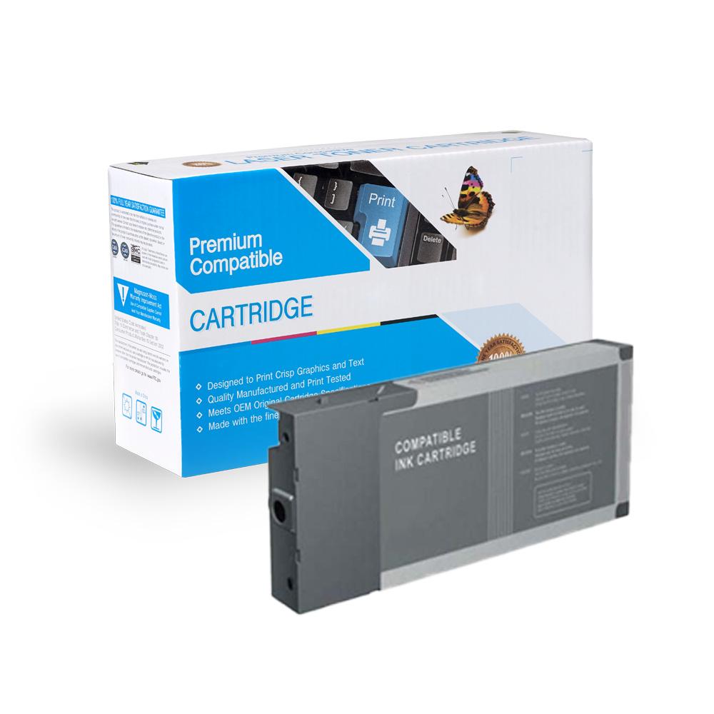 Epson Compatible  T544800A