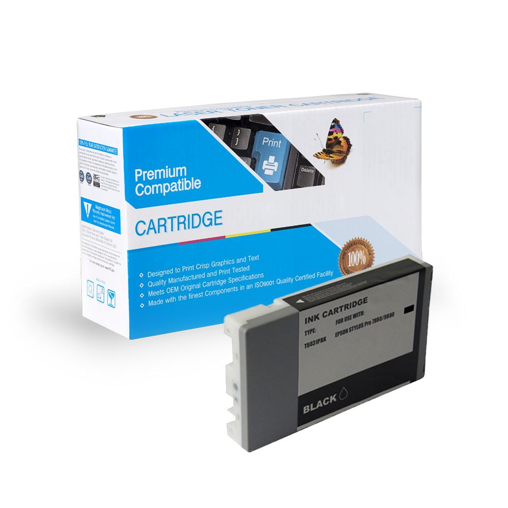 Epson Compatible  T603100