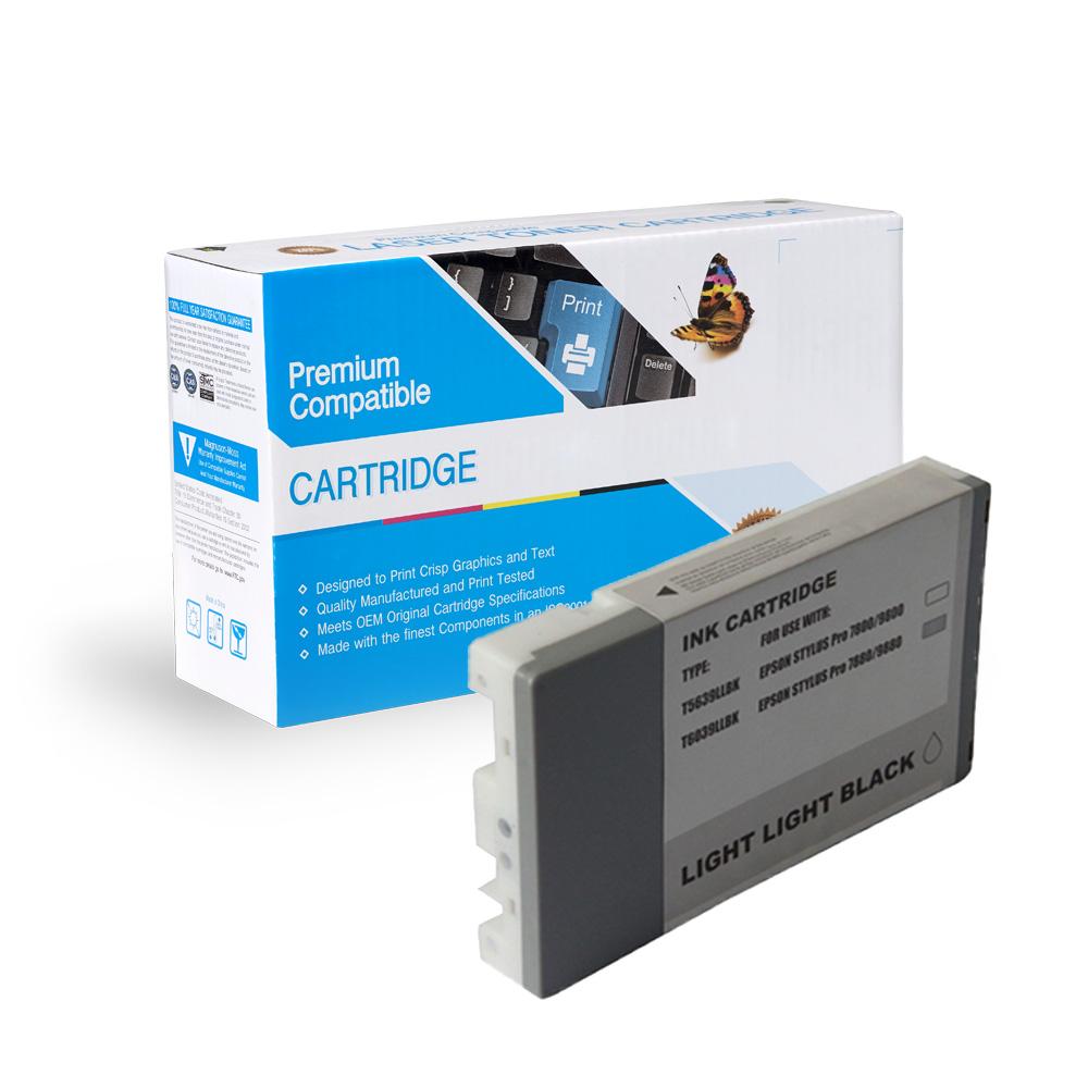 Epson Compatible  T603900