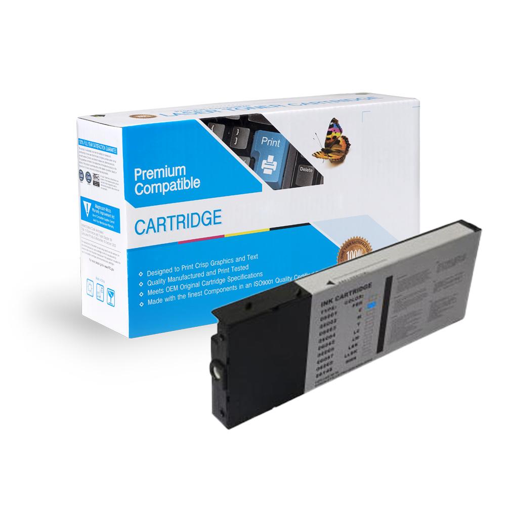 Epson Compatible  T606800