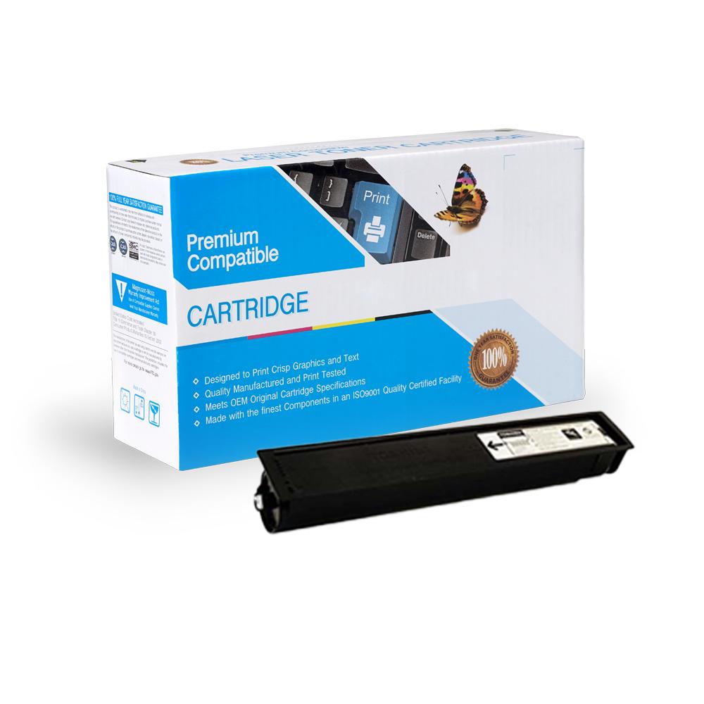 Toshiba Compatible Toner TFC-28K, TFC28K