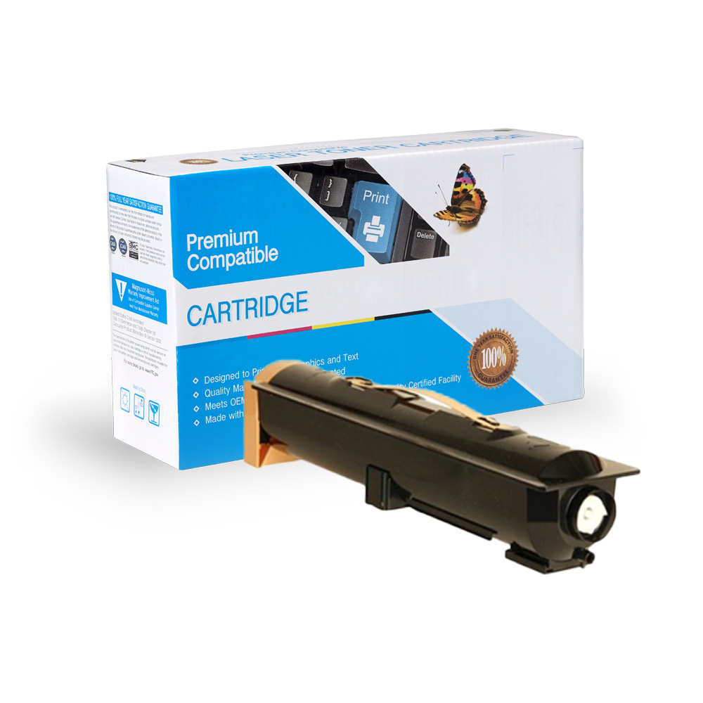 Xerox Compatible Toner 106R1306