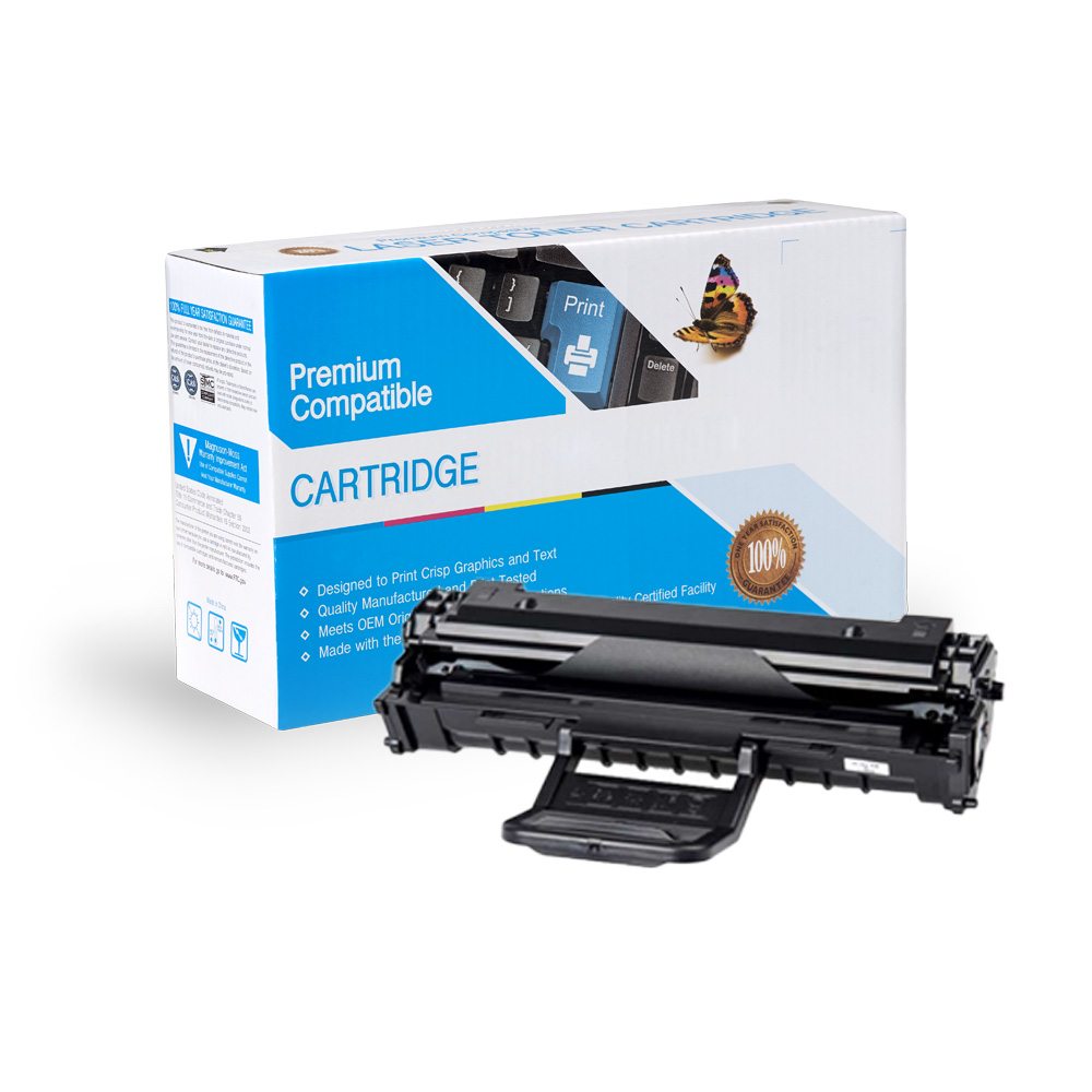 Xerox Compatible Toner 113R00730