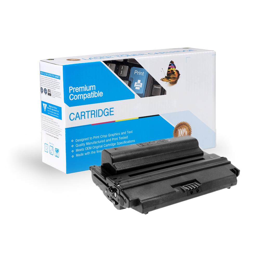 Xerox Compatible Toner 106R1412